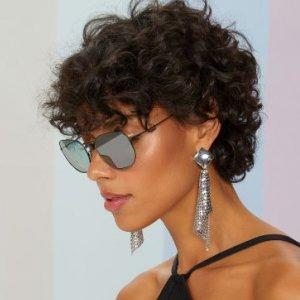 Óculos Metal Colors