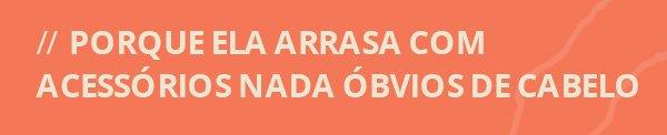 Manu Gavassi -      -       -       -