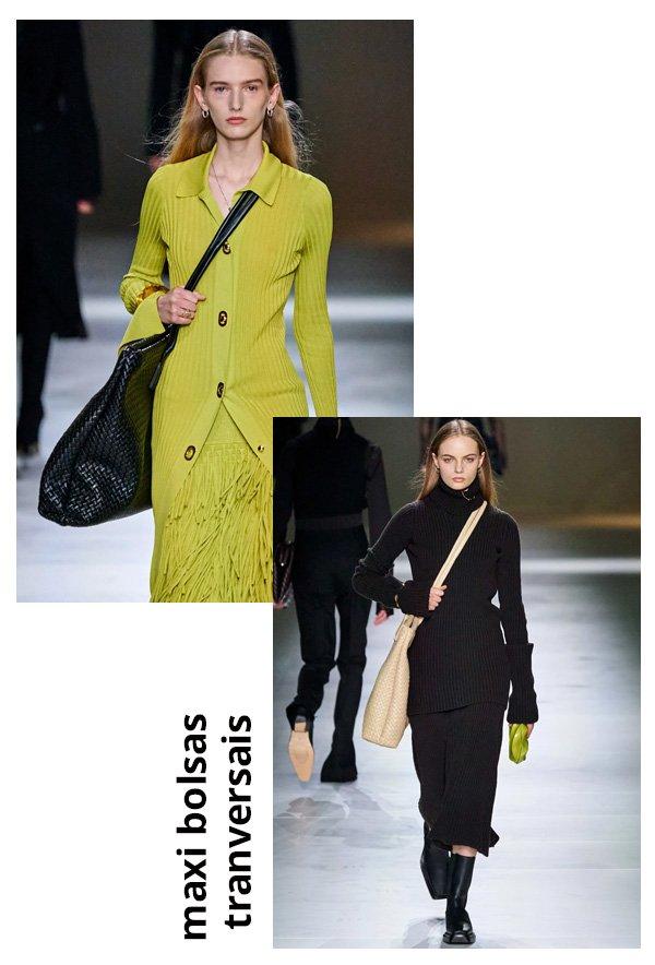Bottega Veneta - trends - trends - inverno - street style