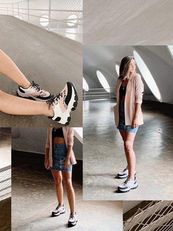 Bruna Lys - dad-sneakers - dad-sneakers - verão - street-style