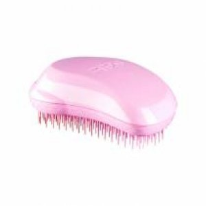Escova Desembaraçadora Tangle Teezer Fine & Fragile Pink