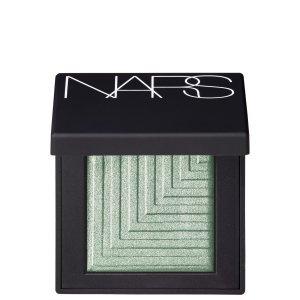 Nars Dual-Intensity Eyeshadow Tarvos - Sombra 1,5G
