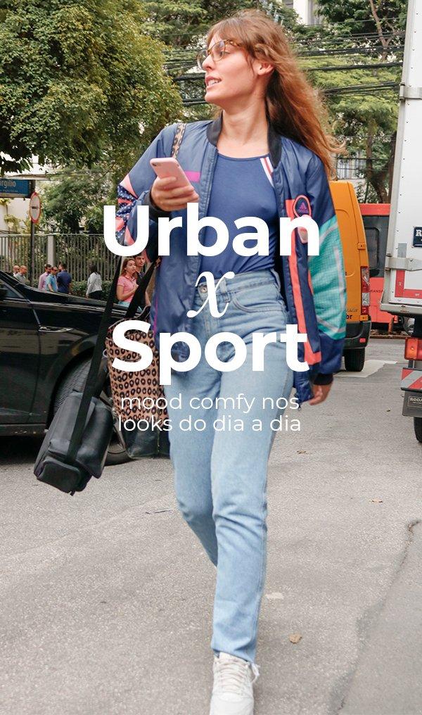 Isabella Aredes - Jeans no dia a dia - como usar jeans - verão - São Paulo