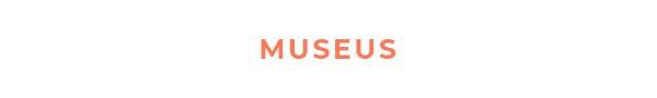 museus - publi - catha dieterich - madrid - viagem