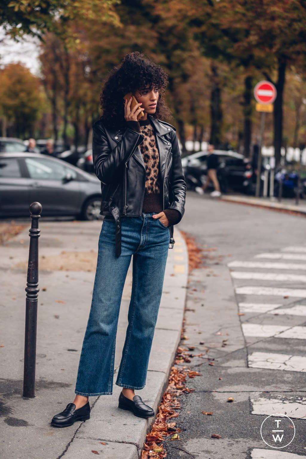 It girls - Mocassim - Mocassim - Verão - Street Style