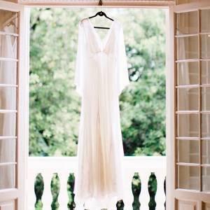12 vestidos de noiva minimalistas pra quem vai casar em 2020