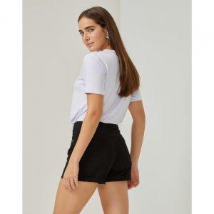 Shorts Sarja Essential
