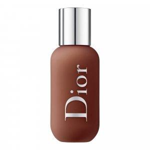 Base Dior Backstage Face & Body