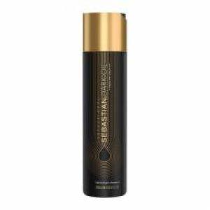 Shampoo Sebastian Professional Dark Oil