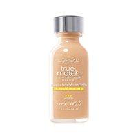 Base Facial L\'Oréal True Match