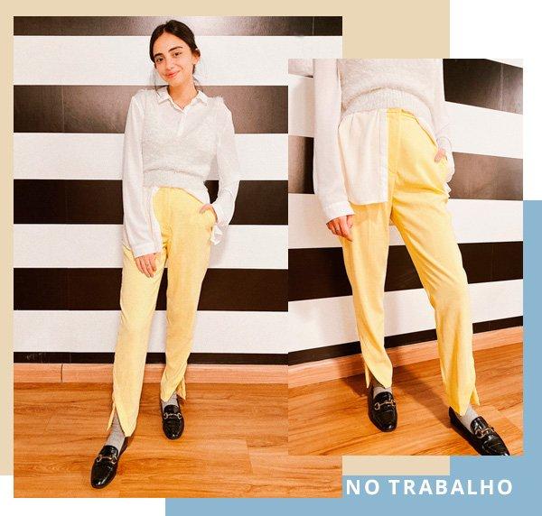 Giovana Marçon - calça-alfaiataria - alfaiataria - verão - street-style