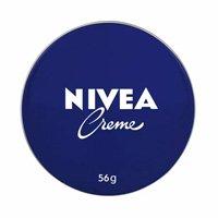 Creme Nivea Lata 56g