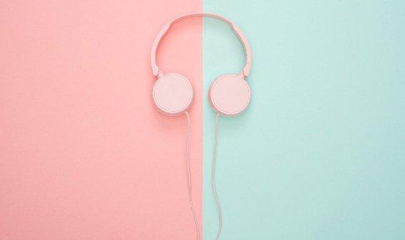 STEAL THE LOOK - dá o play - playlists para todos os moods!