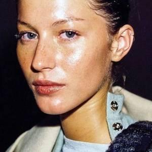Para ter uma pele perfeita (ou quase) você precisa seguir esses passos