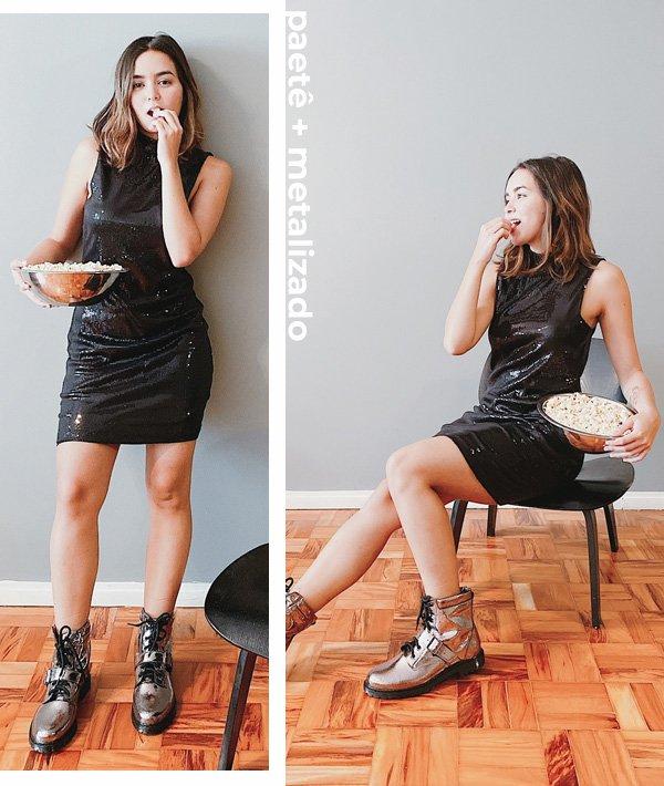 Bruna Lys - vestido-de-festa - vestidos - verão - street-style