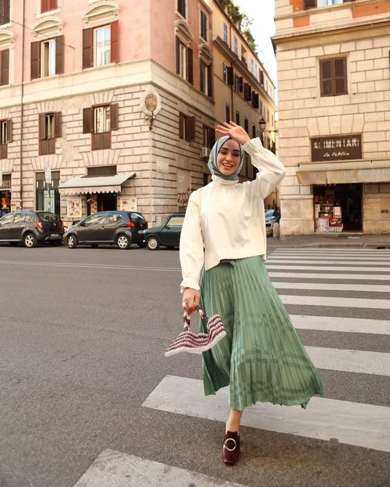 It girls - Vestidos - Vestidos - Outono - Street Style