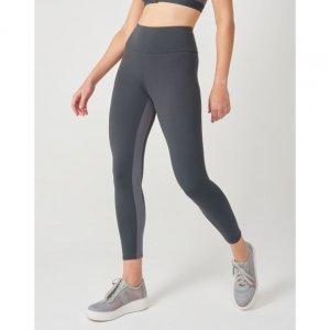 Legging Performance Detalhe Contraste