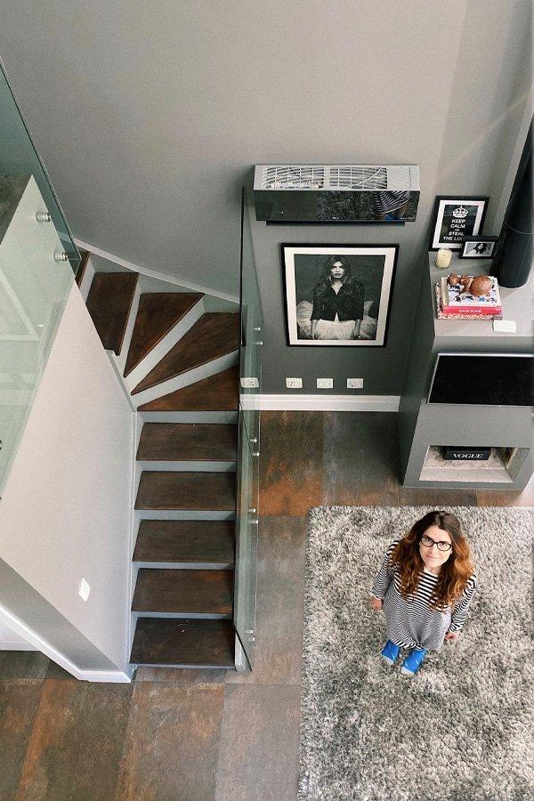 Manuela Bordasch - Em Casa: os locais que mais visitamos na quarentena - Em Casa: os locais que mais visitamos na quarentena - inverno - street style