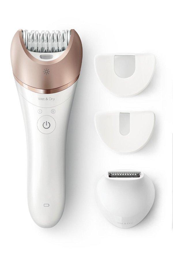 reprodução pinterest - depilação em casa - depilar - inverno - em casa - https://stealthelook.com.br