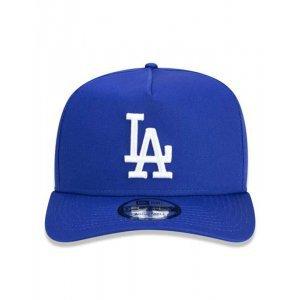 Boné New Era Mlb Los Angeles Dodgers