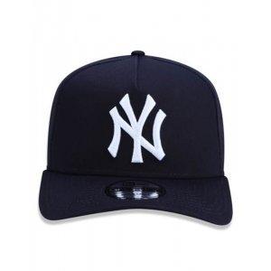 Boné New Era New York Yankees Basic