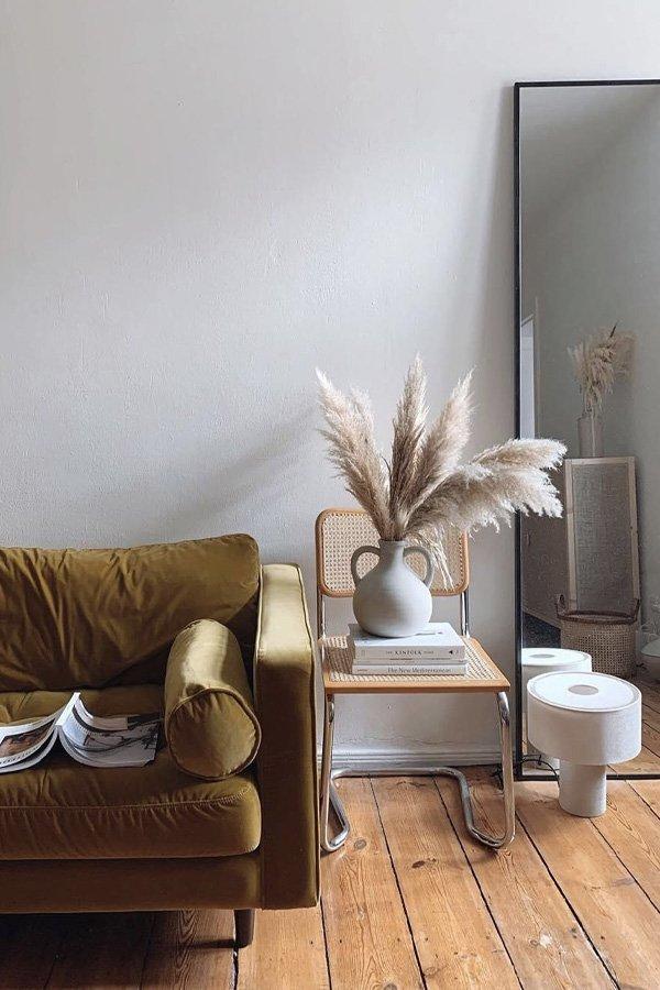 reprodução pinterest - decorar a sua casa - decorar a sua casa - casa - reforma - https://stealthelook.com.br