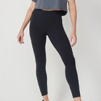 Legging Bolso Lateral
