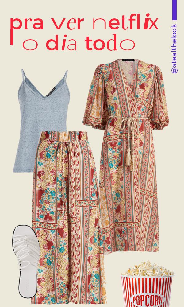 still - kimono - quarentena - outono - casa - https://stealthelook.com.br