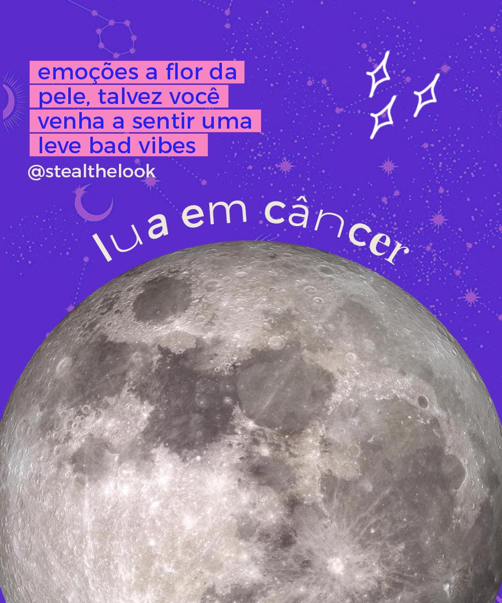 lua em leão - astrologia - lua em leão - lua em leão - lua em leão - https://stealthelook.com.br