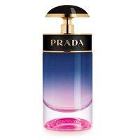Perfume Candy Nigth Prada 50ml