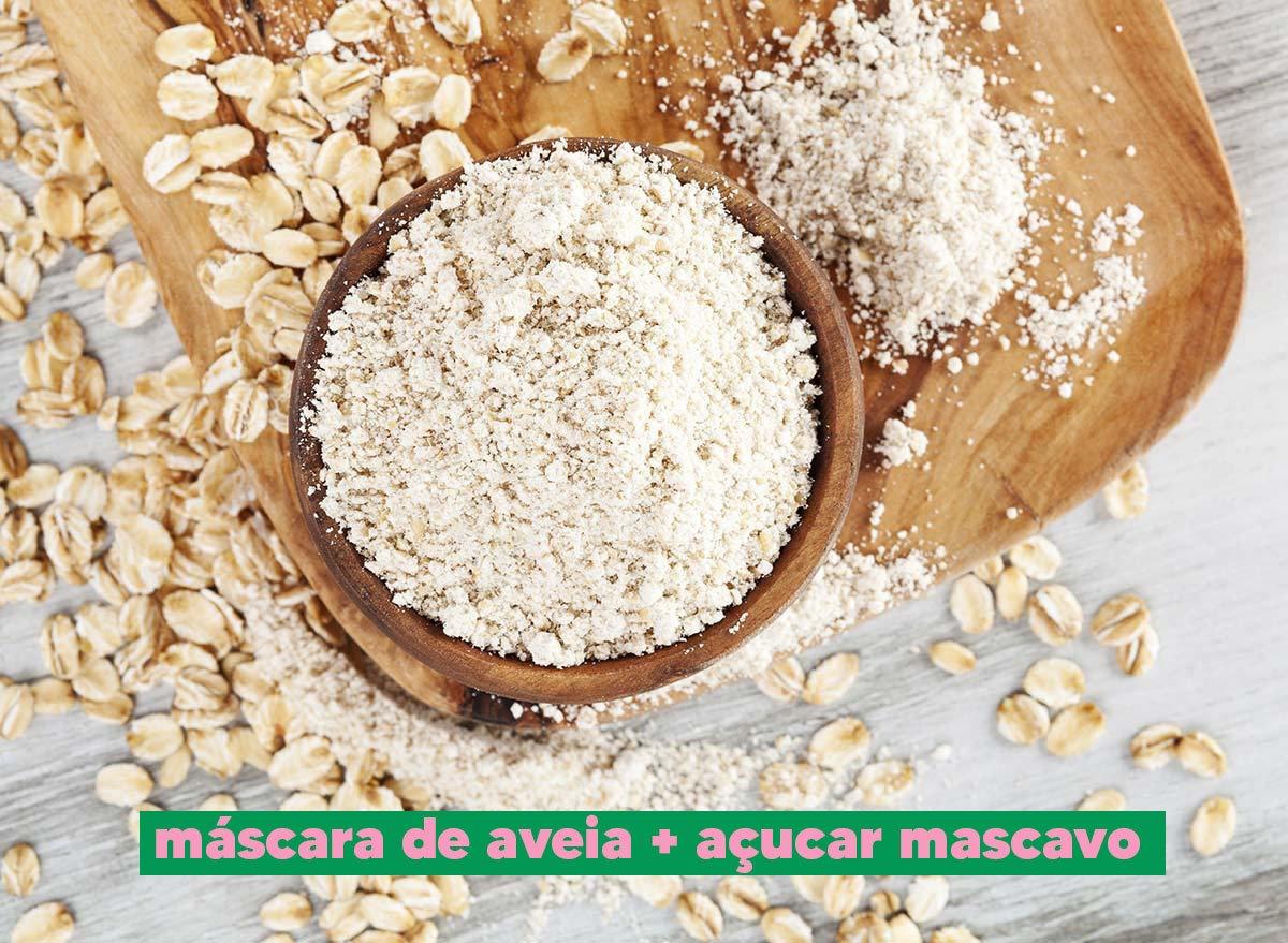 It girls - Máscara - Skincare caseiro - Outono - Street Style - https://stealthelook.com.br
