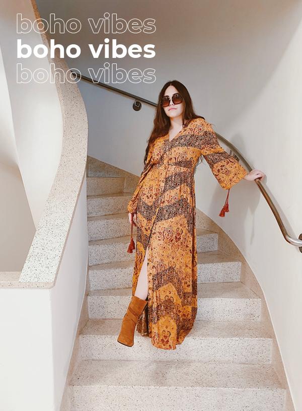 Gabriela Grafolin - vestido-longo - vestido-longo - outono - street-style - https://stealthelook.com.br