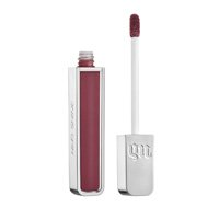 Gloss Labial Urban Decay Hi-Fi