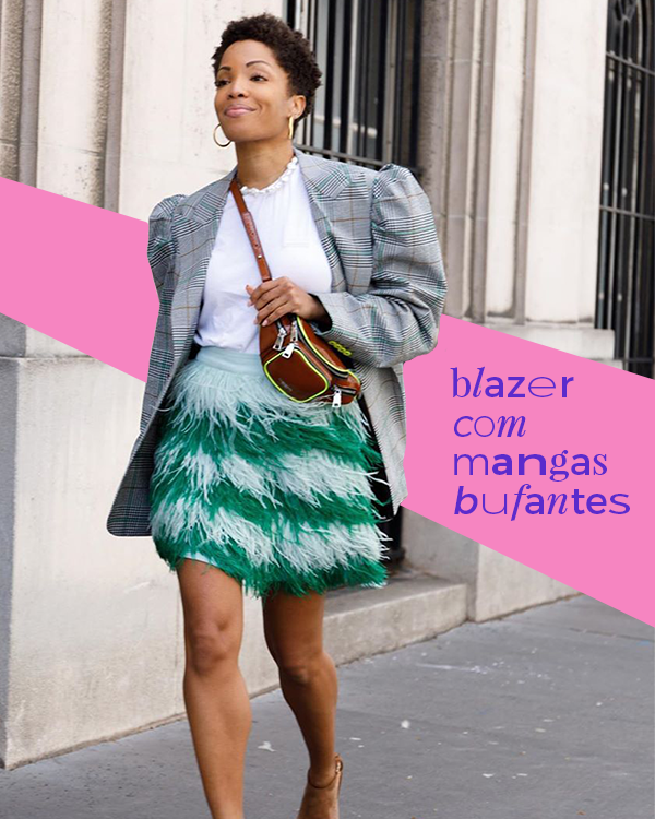 lofty style - mangas bufantes - blusas - inverno - street style - https://stealthelook.com.br