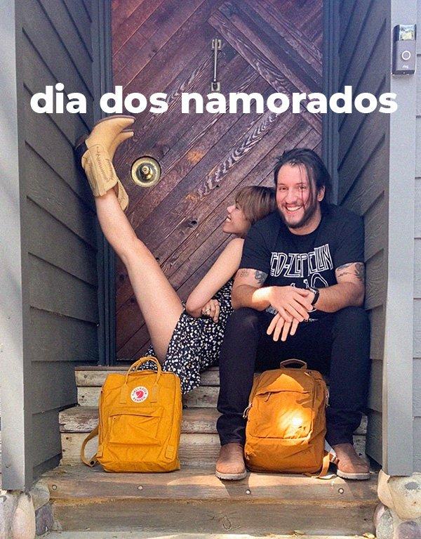 Catharina Dieterich, André Bronzoni - mochila - dia dos namorados - outono - em-casa - https://stealthelook.com.br