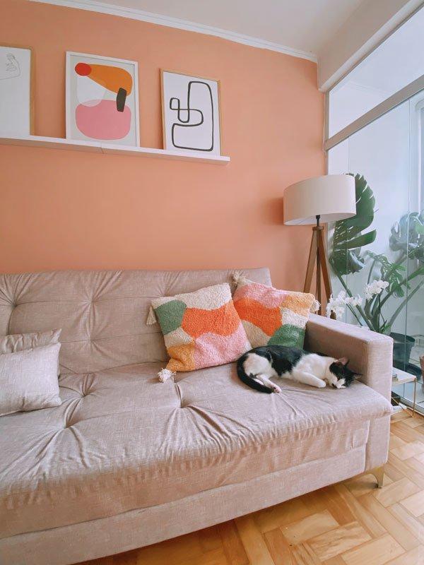 Larissa Cunegundes - decor - decor - outono - em-casa - https://stealthelook.com.br