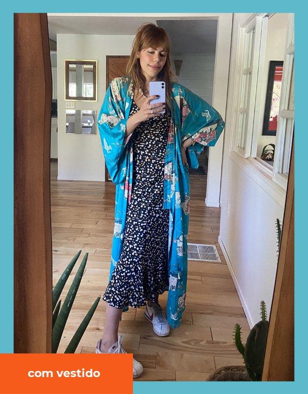 Catharina Dieterich - kimono - kimono - outono - em-casa - https://stealthelook.com.br