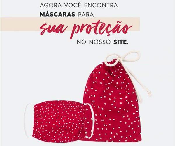 produto - mascara - mascara - renner - renner - https://stealthelook.com.br