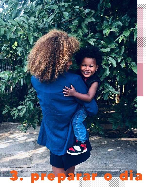 It girls - Maternidade - Maternidade na quarentena - Outono - Street Style - https://stealthelook.com.br