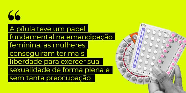 lettering - lettering - lettering - lettering - lettering - https://stealthelook.com.br
