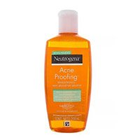 Neutrogena Acne Proofing Tônico sem Álcool 200ml,