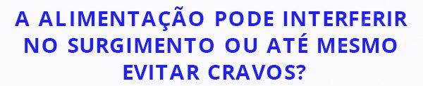 - remover cravos -       -       -       - https://stealthelook.com.br