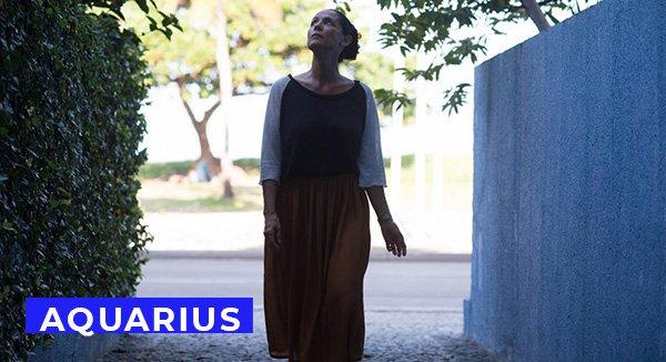 elenco - aquarius - filmes e séries brasileiras - inverno - em-casa - https://stealthelook.com.br