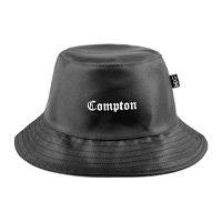 Chapéu Bucket Mxc Original - Basic Black