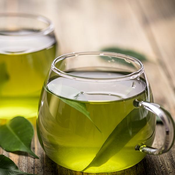 Chá Verde - chá - chás e infusões - outono - chá verde - https://stealthelook.com.br