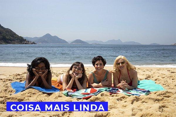 elenco - coisa mais linda - filmes e séries brasileiras - inverno - em-casa - https://stealthelook.com.br