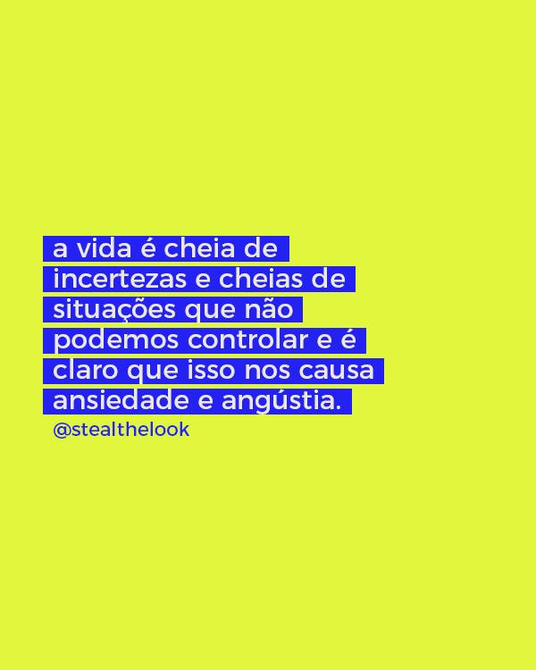 -               -               -               -               - https://stealthelook.com.br