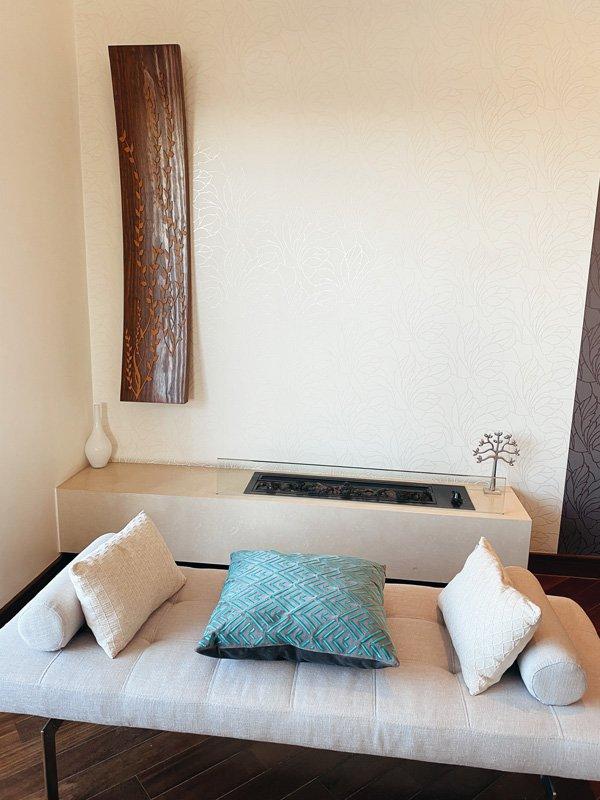 casa - decor - decor - outono - em-casa - https://stealthelook.com.br