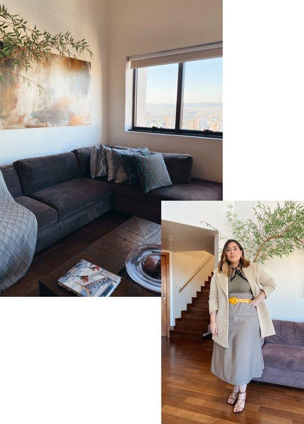 Carla Mortiz - decor - decor - outono - em-casa - https://stealthelook.com.br