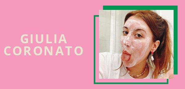 Giulia Coronato - produtos wellness - skincare caseiro - inverno - em casa - https://stealthelook.com.br